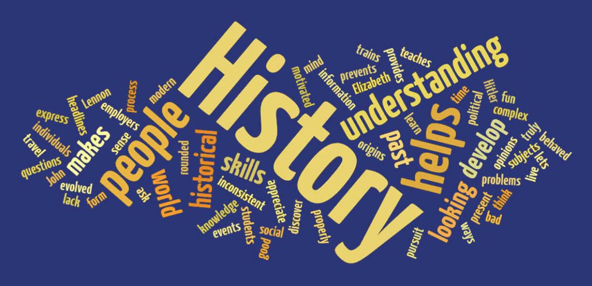St. Gabriel's School History